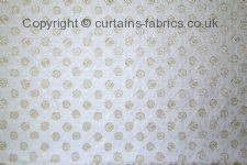 ARRAN made to measure curtains by CHESS DESIGNS