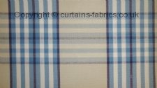 BELMONT  made to measure curtains by CHESS DESIGNS