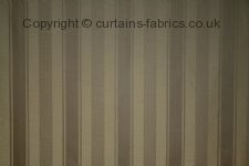 BOLOGNA made to measure curtains by CHESS DESIGNS