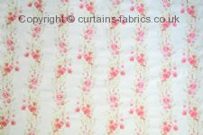 BRAMBLE made to measure curtains by CHESS DESIGNS
