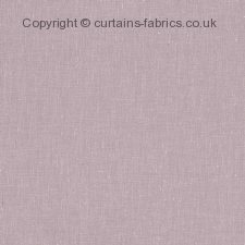 CLARKE AND CLARKE ABBEY F0595 made to measure curtains by CLARKE and CLARKE (Globaltex)
