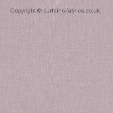 CLARKE AND CLARKE ABBEY F0595 fabric by CLARKE and CLARKE (Globaltex)