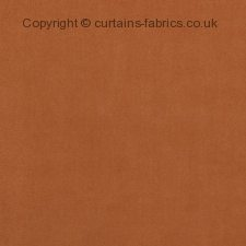 ALTEA F0529 (CHART A) fabric by CLARKE and CLARKE (Globaltex)
