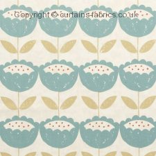 ANAIS F0588   fabric by STUDIO G