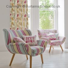 ANAIS F0588   made to measure curtains by STUDIO G