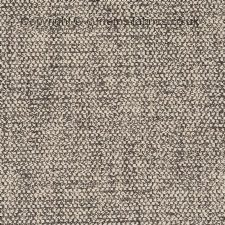 ANGUS F0581 made to measure curtains by CLARKE and CLARKE (Globaltex)