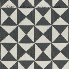 ADISA F0952 fabric by CLARKE and CLARKE (Globaltex)