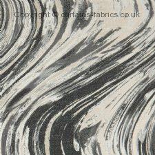 AGATA F1087 fabric by CLARKE and CLARKE (Globaltex)