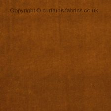 ALVAR F0753 (CHART B) fabric by CLARKE and CLARKE (Globaltex)