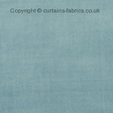 ALVAR F0753 (CHART A) made to measure curtains by CLARKE and CLARKE (Globaltex)