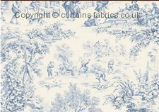 CAMILLE fabric by CONCEPT TEXTILES