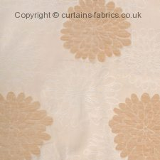 BELLINI---SORRY SOLD OUT---- fabric by CROWSON