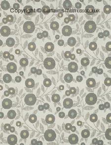 AUBREY fabric by CURTAIN EXPRESS