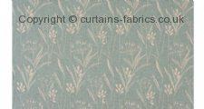 AEGEAN fabric by FRYETTS FABRICS