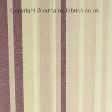 BEACHCOMBER made to measure curtains by FRYETTS FABRICS