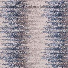 BYRON fabric by FRYETTS FABRICS