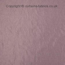 ANYA (CHART B) made to measure curtains by HARDY FABRICS