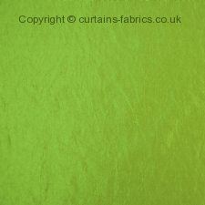 ANYA (CHART A) made to measure curtains by HARDY FABRICS