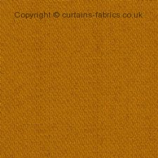ASTORIA (CHART A) fabric by HARDY FABRICS