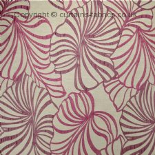 CABALLERO WJ210 made to measure curtains by HARDY FABRICS