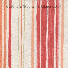 CLOTURE PJ535 fabric by HARDY FABRICS