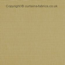 DUCAL WP285 (CHART B) roman blinds by HARDY FABRICS