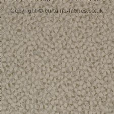 ARGENTO SILK 31622 fabric by JAMES HARE