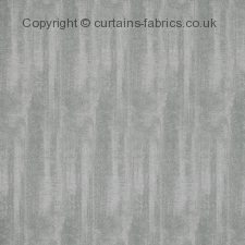 AURORA SILK 31573 made to measure curtains by JAMES HARE