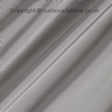BREEZE 31593 made to measure curtains by JAMES HARE