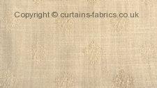 CHARLBURY fabric by LISTER CORNICHE KESTREL