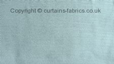 LOBELIA CO-ORDINATE fabric by LISTER CORNICHE KESTREL