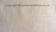 LOBELIA CO-ORDINATE made to measure curtains by LISTER CORNICHE KESTREL