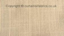 MICKLETON fabric by LISTER CORNICHE KESTREL