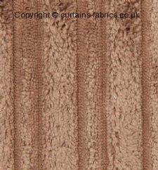 APOLLO fabric by LORIENT DECOR