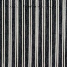 ARLEY STRIPE  fabric by PORTER & STONE