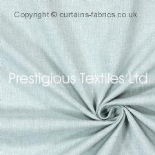 ABBEY 1240 fabric by PRESTIGIOUS TEXTILES