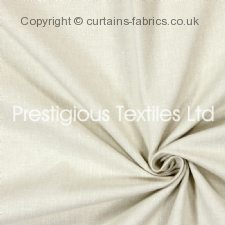 ABBEY 1240 made to measure curtains by PRESTIGIOUS TEXTILES