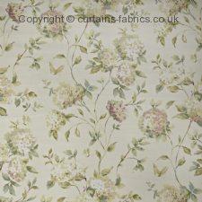 ABBEYSTEAD 5738 fabric by PRESTIGIOUS TEXTILES