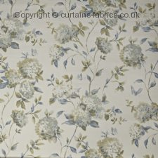 ABBEYSTEAD 5738 made to measure curtains by PRESTIGIOUS TEXTILES