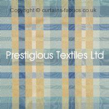 ABERDEEN  fabric by PRESTIGIOUS TEXTILES