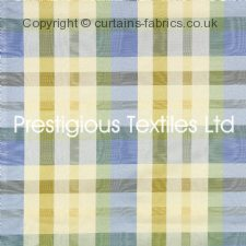 ABERDEEN  made to measure curtains by PRESTIGIOUS TEXTILES