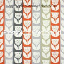 ADDINGTON* 5786 fabric by PRESTIGIOUS TEXTILES
