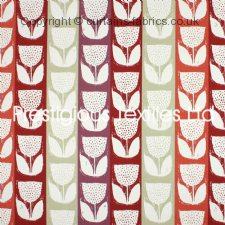 ADDINGTON* 5786 made to measure curtains by PRESTIGIOUS TEXTILES
