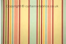 ADDISON 5857 made to measure curtains by PRESTIGIOUS TEXTILES