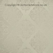ADELLA 1432 made to measure curtains by PRESTIGIOUS TEXTILES