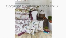 ADMIRAL 8602 fabric by PRESTIGIOUS TEXTILES