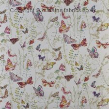 ADMIRAL 8602 made to measure curtains by PRESTIGIOUS TEXTILES