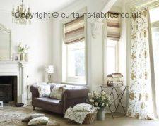 ADMIRE* 3185 fabric by PRESTIGIOUS TEXTILES