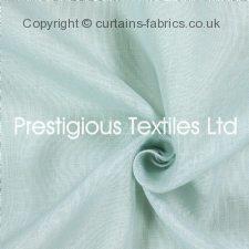 ALASKA 7142 (CHART A) fabric by PRESTIGIOUS TEXTILES