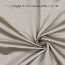 ALBA 3046 made to measure curtains by PRESTIGIOUS TEXTILES